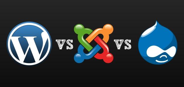 https://agidsleva.files.wordpress.com/2012/05/wordpress-vs-drupal-vs-joomla1.jpg?w=700